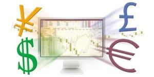 Investire nel forex con successo: le opinioni degli esperti