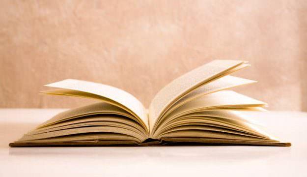 Libri di trading: i migliori libri per iniziare a fare trading per principianti