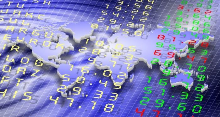 Consob: stretta su vendita e diffusione CFD e opzioni binarie