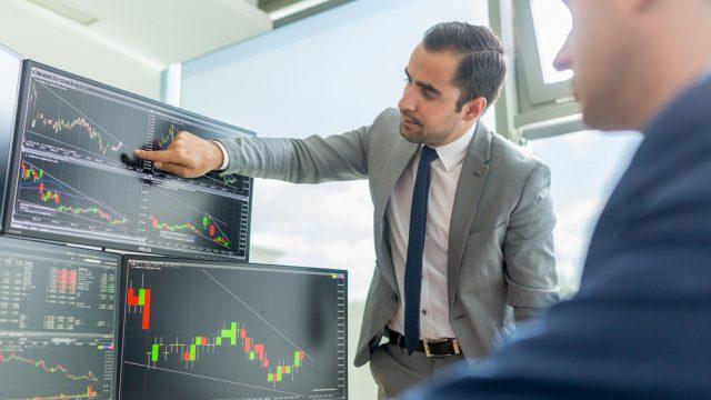 Broker Finanziario: Cos'è e Cosa fa