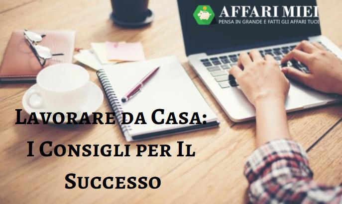 Lavoro A Domicilio Sicuro Forum Lavori online pagati bene, lista completa