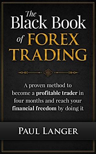 opzioni binarie truffa o realta quotazioni forex grafici forex tempo reale forex italia cross valute