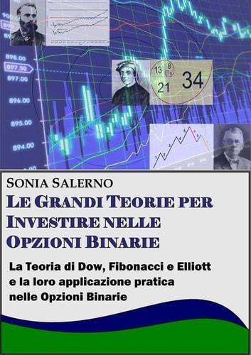 Opzioni Binarie | La Guida più letta in Italia!Trading Online