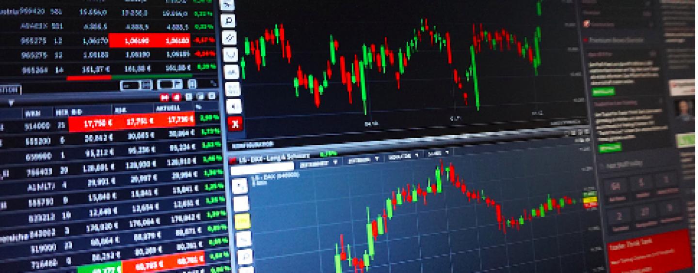 La Borsa come la roulette Il nuovo gioco d'azzardo - trovatuttonline.it