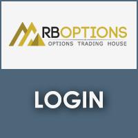 dove acquistare pannelli di forex segnali di trading opzioni binarie gratis senza broker