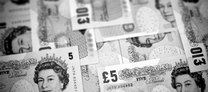 lavoro da casa con cauzione live currency exchange rate