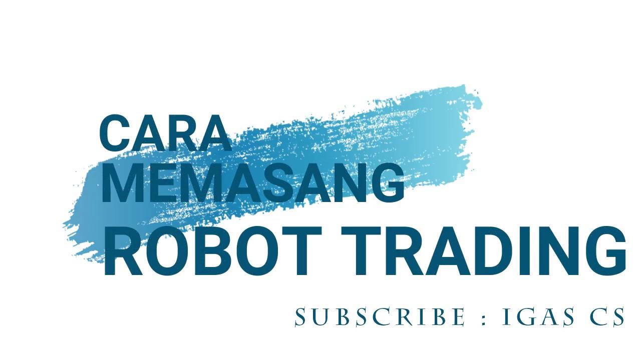 robot forex gratis untuk fbs