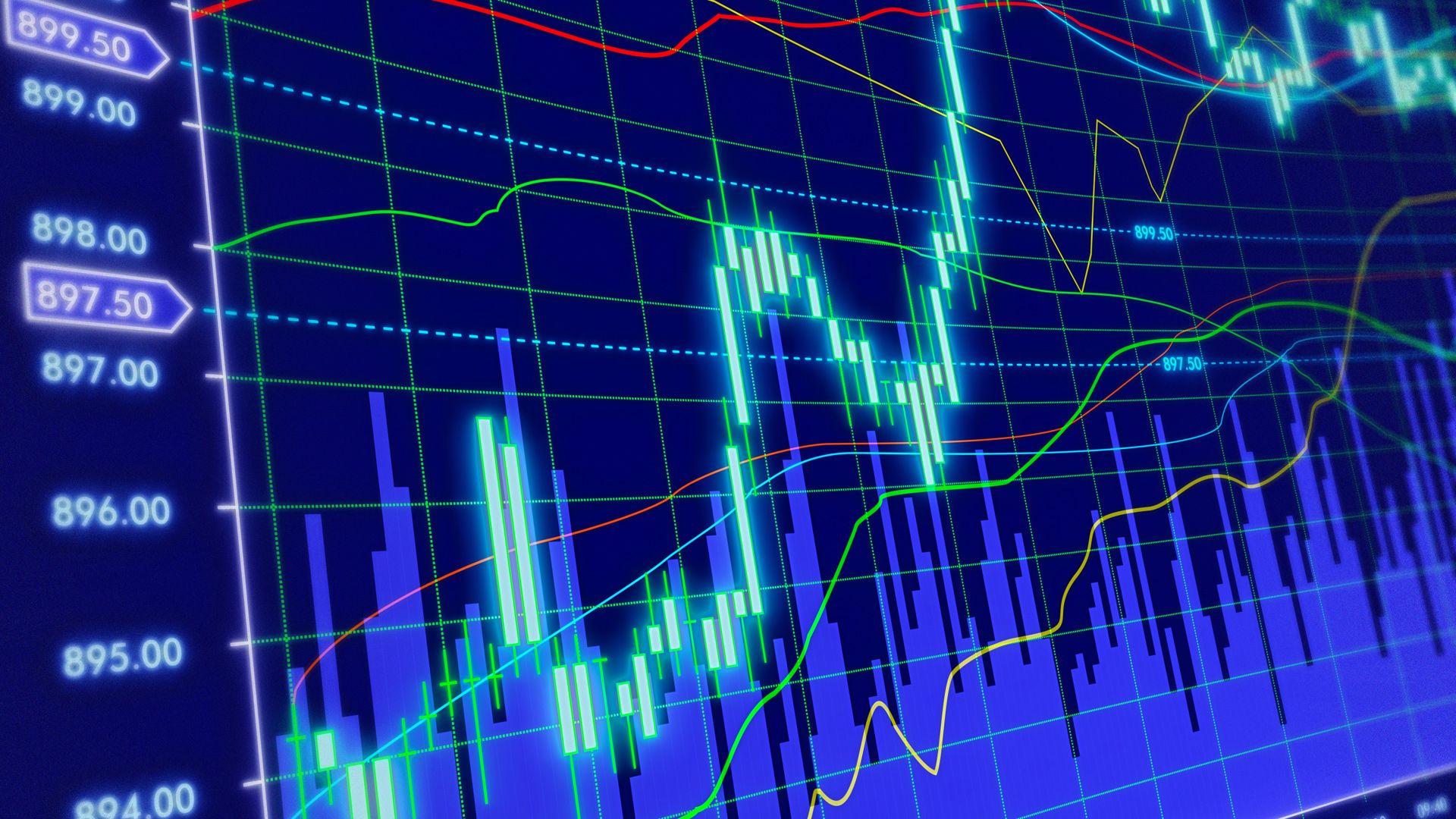 trading online opzionni binarie