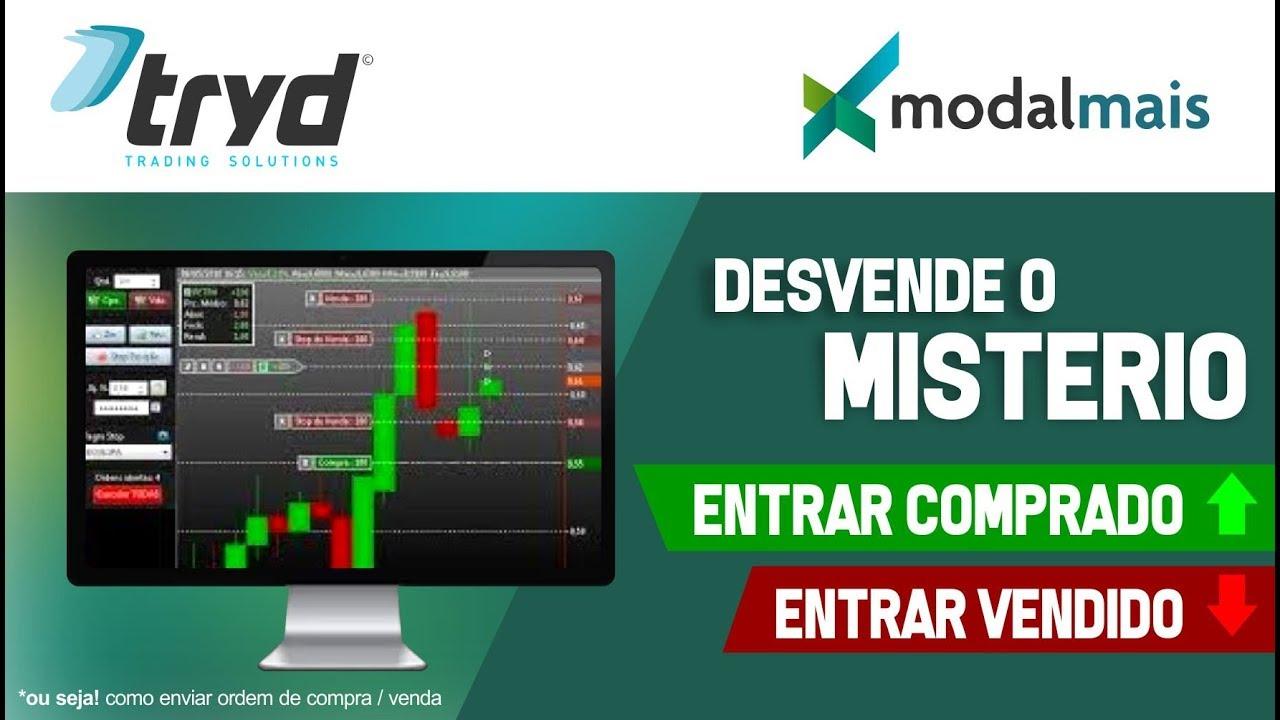 modal trading forex gratis 2019