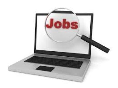 Lista delle truffe rivolte a chi cerca lavoro | Bianco Lavoro Magazine