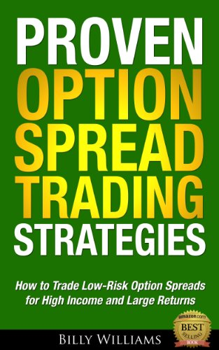 Option Spread Trading - Rhoads Russell | Libro John Wiley & Sons 02/ - trovatuttonline.it