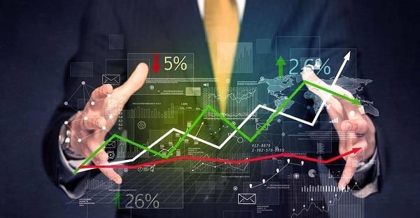 FOreign EXchange   La Guida facile al Mercato FOREX   AvaTrade