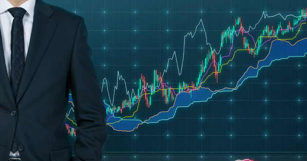 Strategie forex trading: guida definitiva - trovatuttonline.it