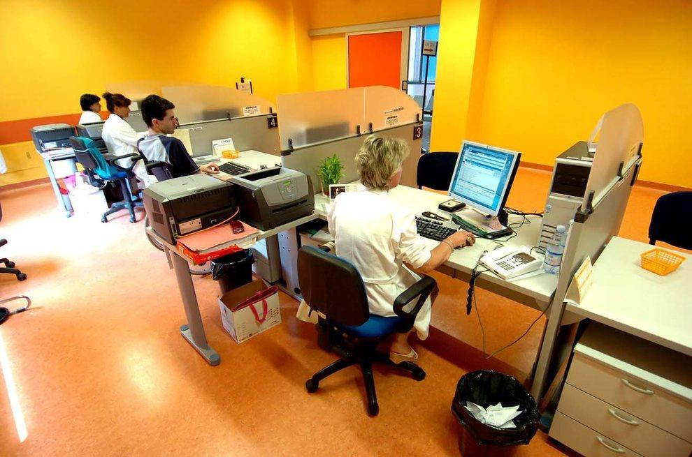 Lavorare da casa: 30 idee di lavoretto per guadagnare