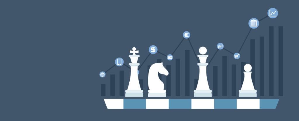 banca online e trading