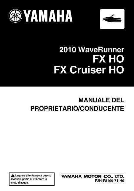 manuale forex italiano