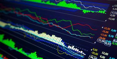 Trading automatico opinioni e realtà: funziona o no?