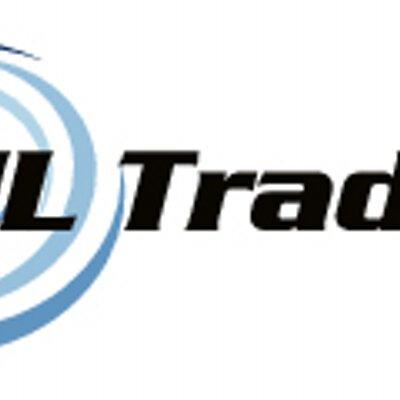 dnl trading
