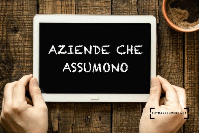 Lavoro - Lavoro Da Casa, Milano, Lombardia - settembre | trovatuttonline.it