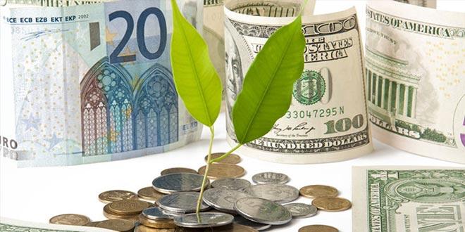 dove e possibile fare trading con poco denaro