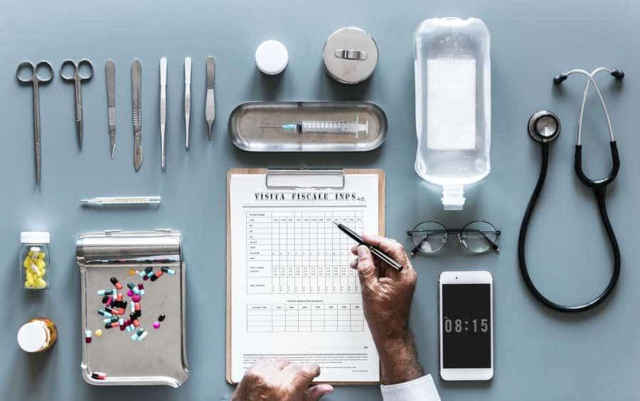 Malattia INPS 2019: cos'è come funziona indennità a chi spetta calcolo