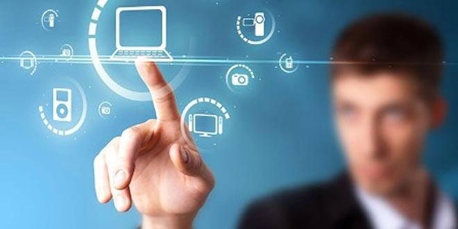 trading binario virtuale investimenti on line