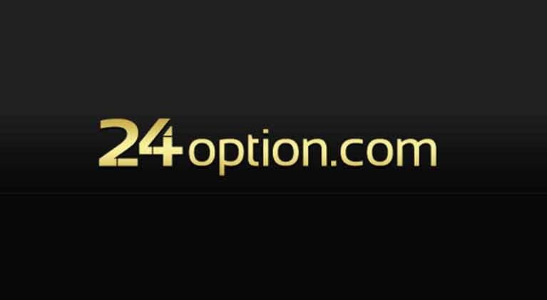 iq option opinioni legale
