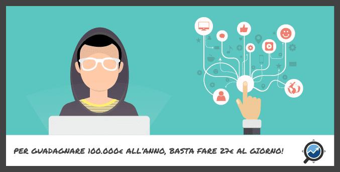 Oberlo | Le 10 migliori idee per guadagnare online seriamente