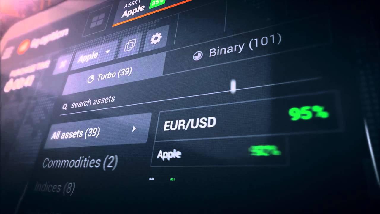 bonus 100 iqoption opzioni binarie word