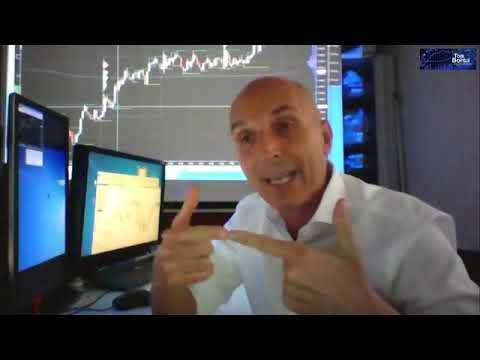trading online come lavoro