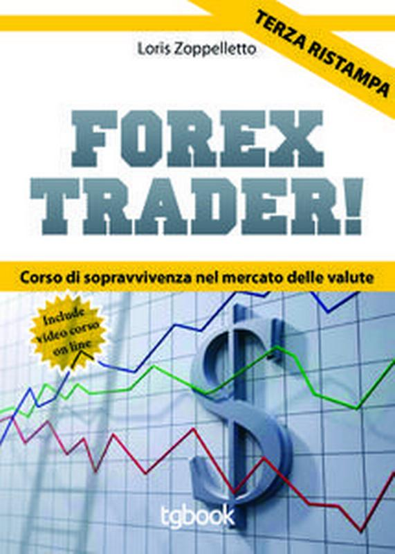 corso di trading forex no deposit bonus $100 free binary options