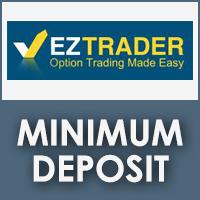 EZtrader truffa ? Opinioni e recensioni - trovatuttonline.it