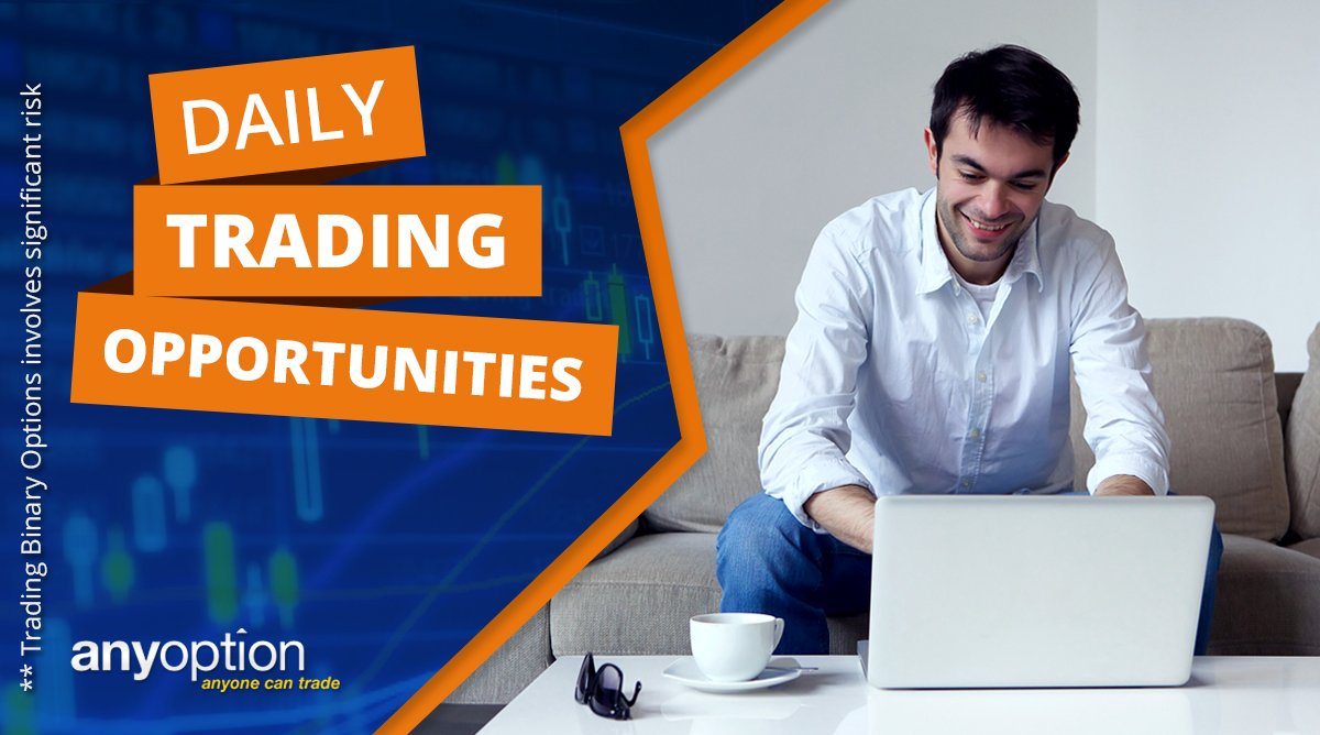 Trade Binary Options & Find the Best Binary Options Brokers at trovatuttonline.it