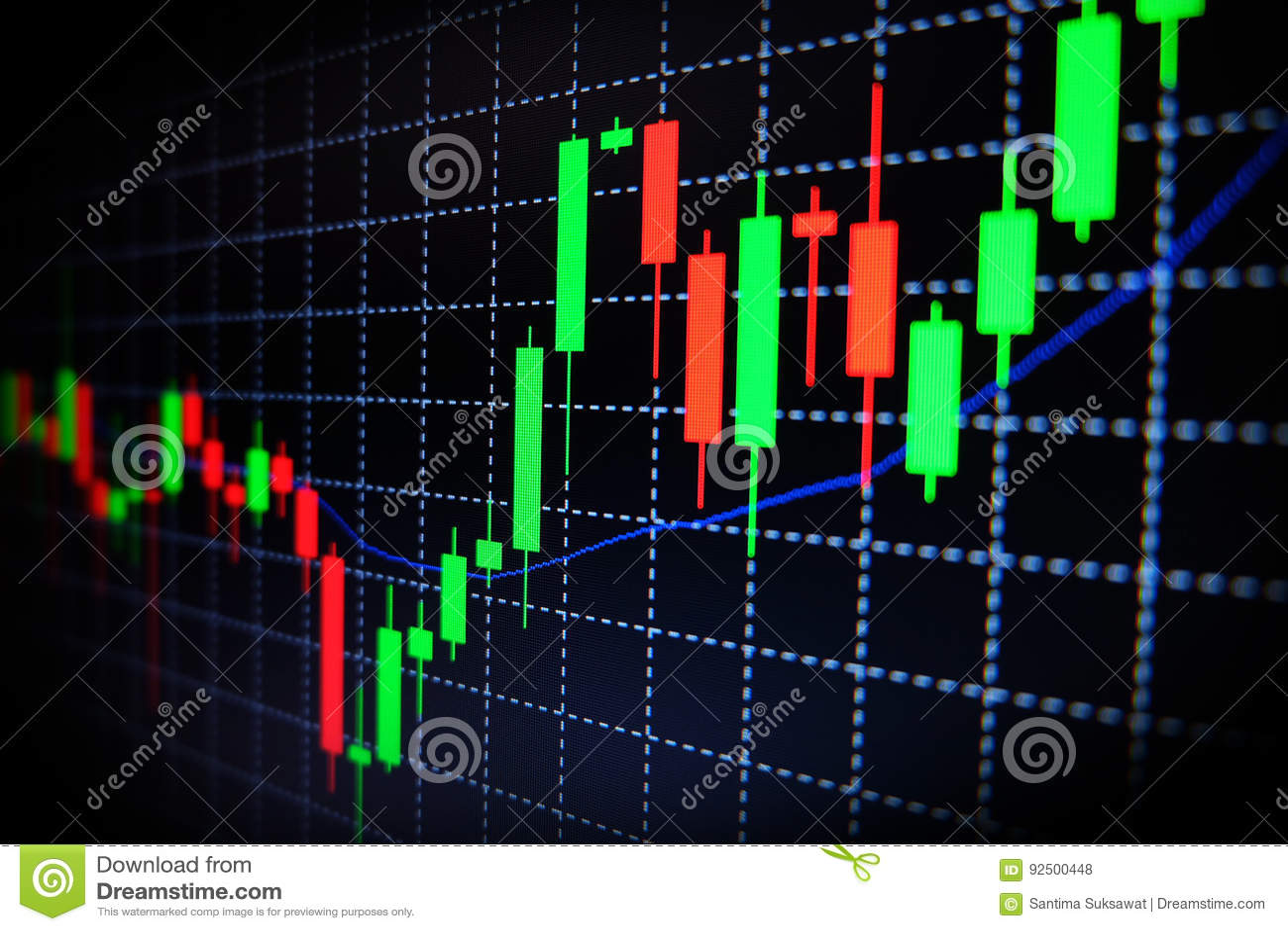 forex e mercato dei cambi download opzioni binarie germania