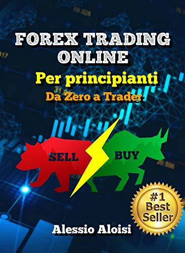 Trading online: opinioni e consigli su come negoziare - trovatuttonline.it
