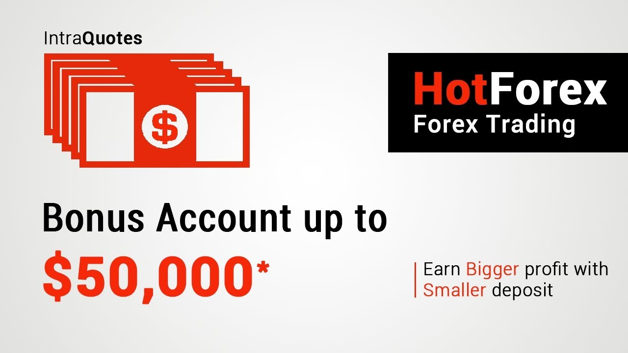 Bonus gratis forex