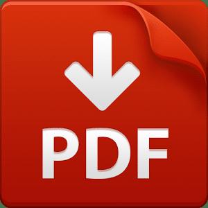 Strategie opzioni binarie PDF