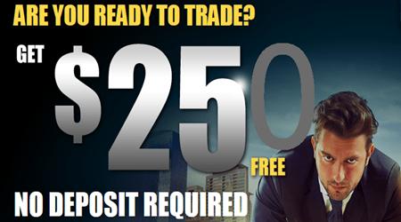 bonus forex gratis tanpa deposit 2019
