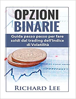 opzioni binarie trading com iq option truffa o no