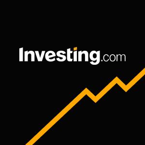 notizie mercato forex