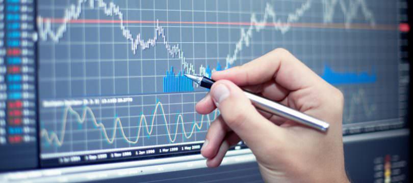Liquidità del Mercato Forex e la Sede Interbancaria OTC per l' Italia | trovatuttonline.it