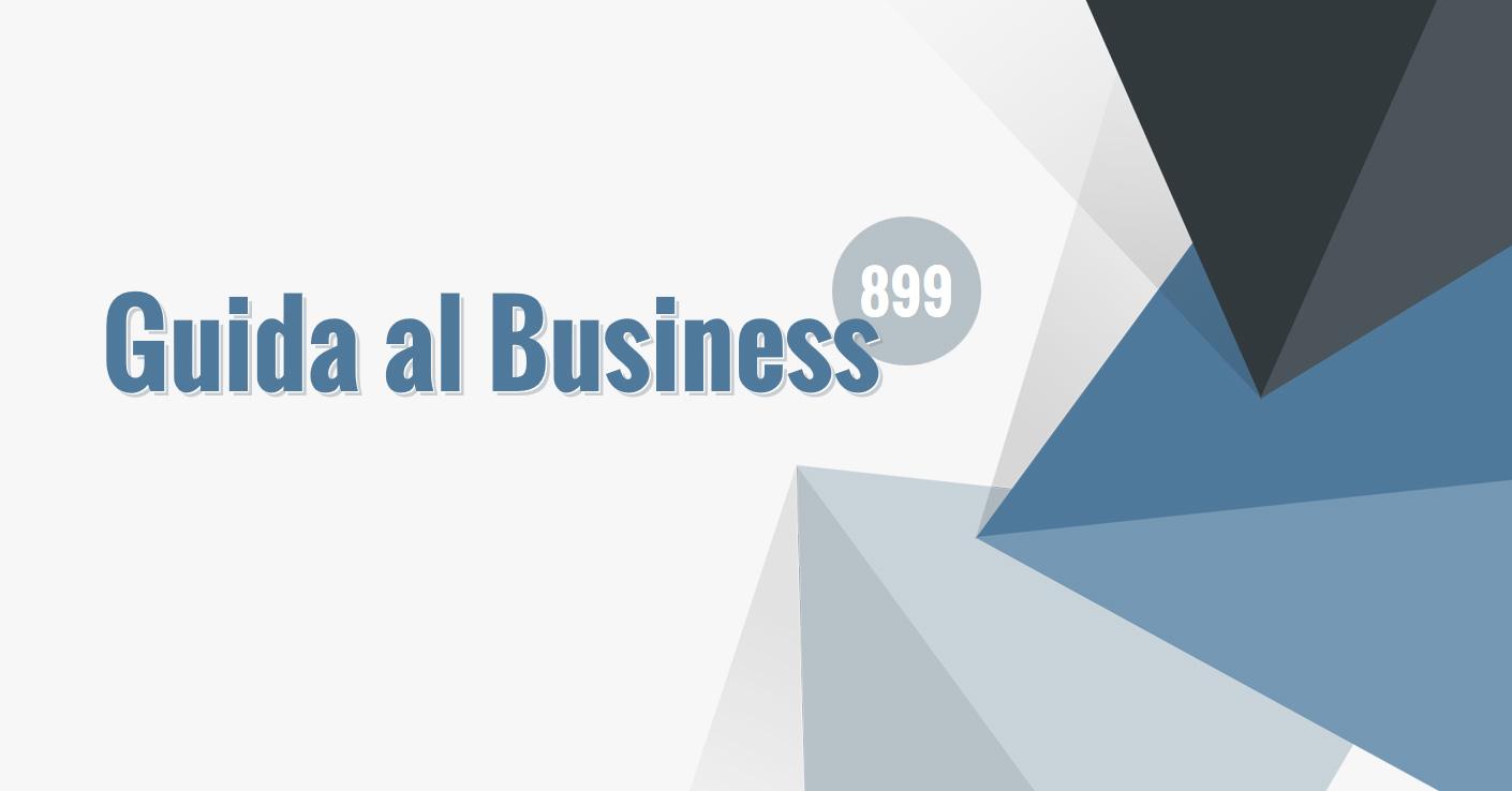 , risposte alle domande più frequenti sui numeri a pagamento | guida al business .com