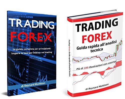 guida forex pdf gratis investire forex forum