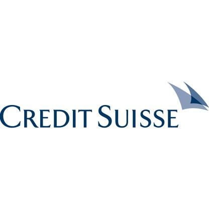 credit suisse options trading