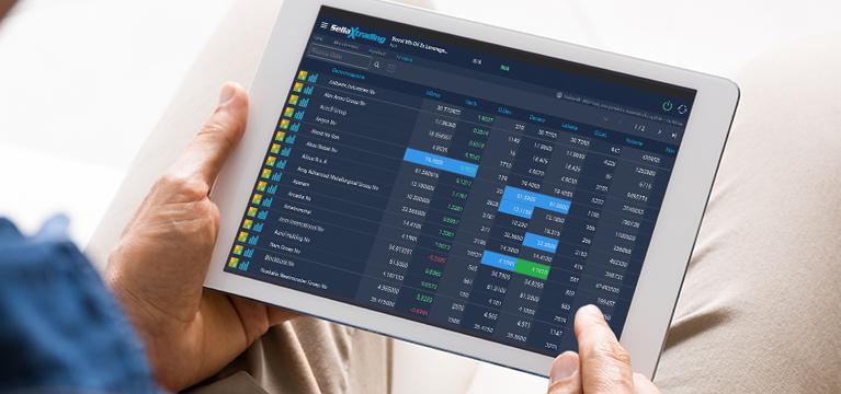Conto trading banca Sella: pro e contro