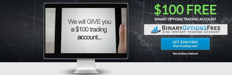 Forex broker 100 deposit bonus.