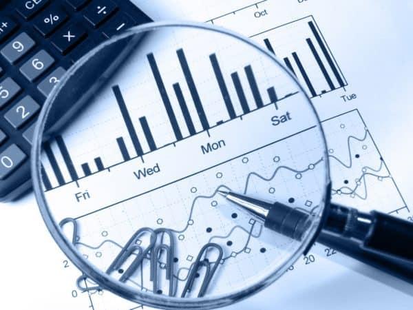 aiuti e segnali di trading