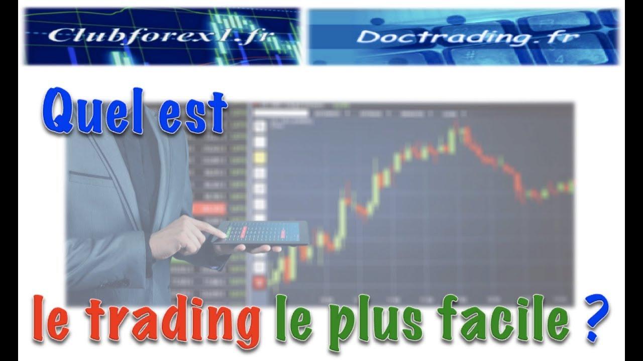 FOreign EXchange | La Guida facile al Mercato FOREX | AvaTrade