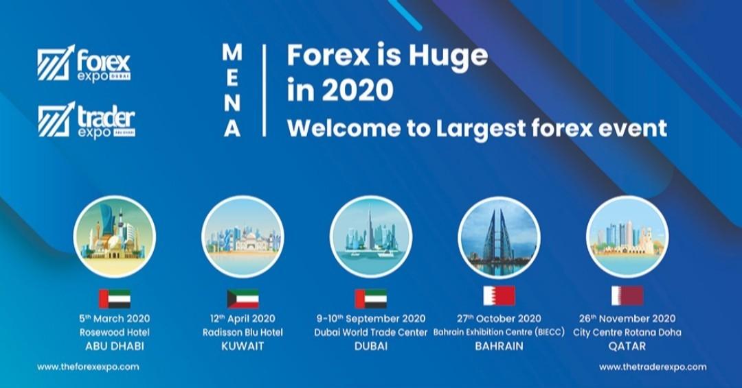 ASSIOM FOREX - Associazione Operatori dei Mercati Finanziari