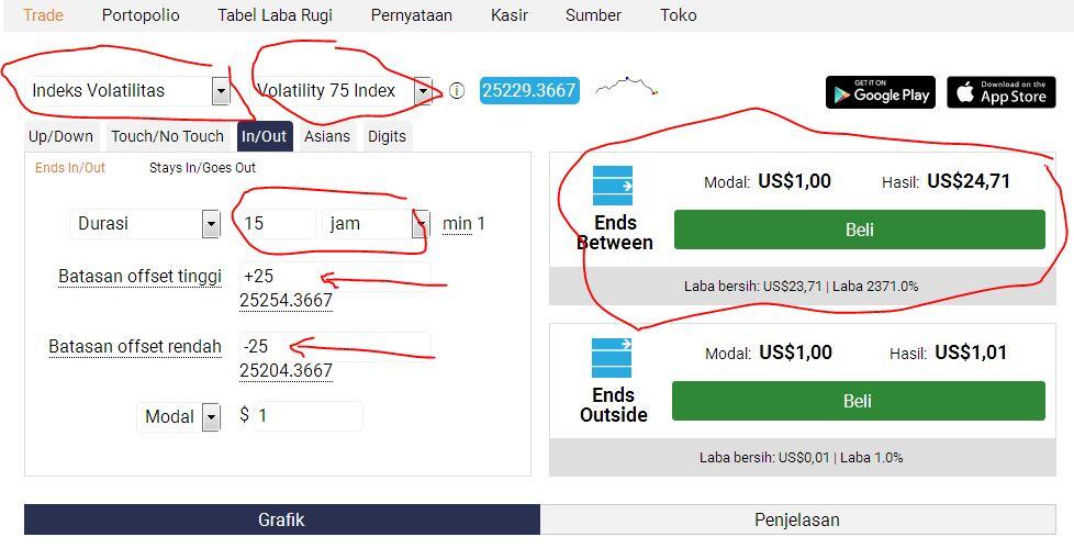 Primi 10 Siti Di Trading Binari, Quale criptovaluta investire per lungo termine